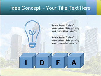 0000076706 PowerPoint Template - Slide 80