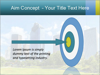 0000076706 PowerPoint Template - Slide 83