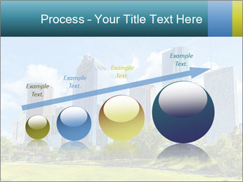0000076706 PowerPoint Template - Slide 87