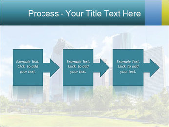0000076706 PowerPoint Template - Slide 88