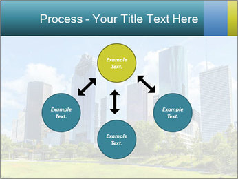 0000076706 PowerPoint Template - Slide 91