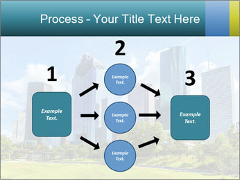 0000076706 PowerPoint Template - Slide 92