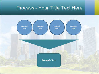 0000076706 PowerPoint Template - Slide 93