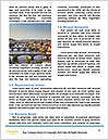 0000076706 Word Template - Page 4