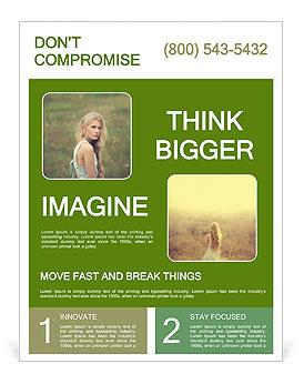 0000076707 Flyer Templates