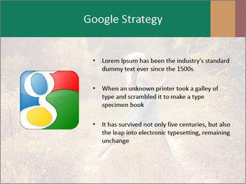 0000076708 PowerPoint Template - Slide 10