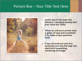 0000076708 PowerPoint Template - Slide 13