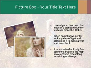 0000076708 PowerPoint Template - Slide 20