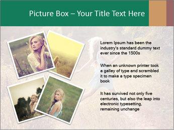 0000076708 PowerPoint Template - Slide 23
