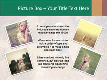 0000076708 PowerPoint Template - Slide 24