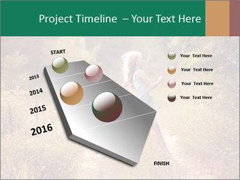 0000076708 PowerPoint Template - Slide 26