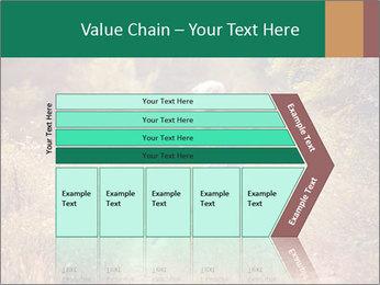 0000076708 PowerPoint Template - Slide 27