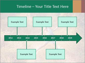 0000076708 PowerPoint Template - Slide 28