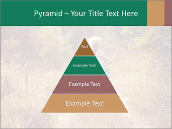 0000076708 PowerPoint Template - Slide 30