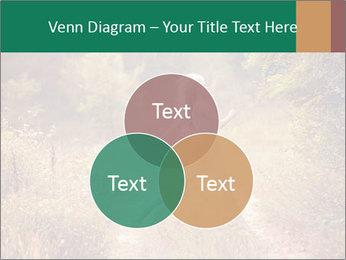 0000076708 PowerPoint Template - Slide 33