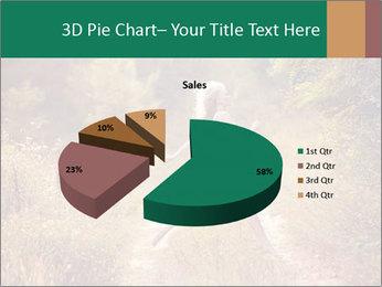 0000076708 PowerPoint Template - Slide 35