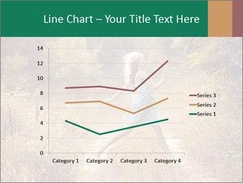 0000076708 PowerPoint Template - Slide 54