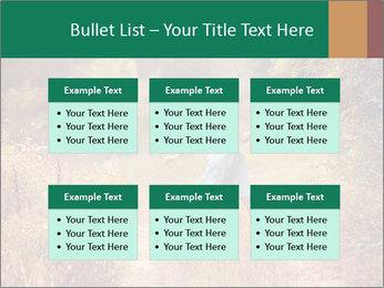 0000076708 PowerPoint Template - Slide 56