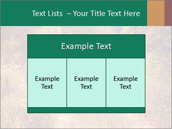 0000076708 PowerPoint Template - Slide 59
