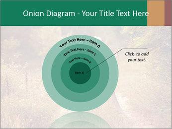 0000076708 PowerPoint Template - Slide 61