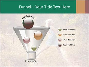 0000076708 PowerPoint Template - Slide 63