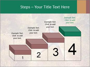 0000076708 PowerPoint Template - Slide 64