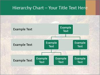 0000076708 PowerPoint Template - Slide 67