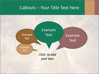 0000076708 PowerPoint Template - Slide 73