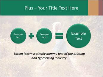 0000076708 PowerPoint Template - Slide 75