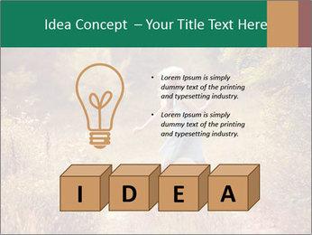 0000076708 PowerPoint Template - Slide 80