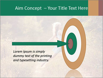 0000076708 PowerPoint Template - Slide 83