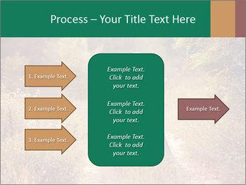 0000076708 PowerPoint Template - Slide 85