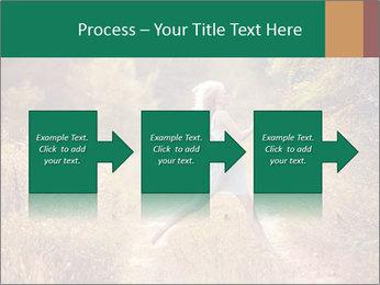 0000076708 PowerPoint Template - Slide 88