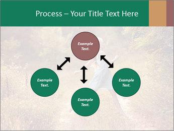 0000076708 PowerPoint Template - Slide 91