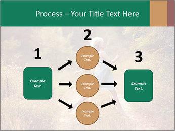 0000076708 PowerPoint Template - Slide 92