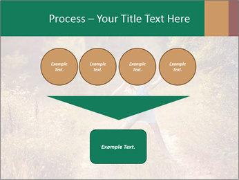 0000076708 PowerPoint Template - Slide 93