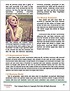 0000076708 Word Templates - Page 4