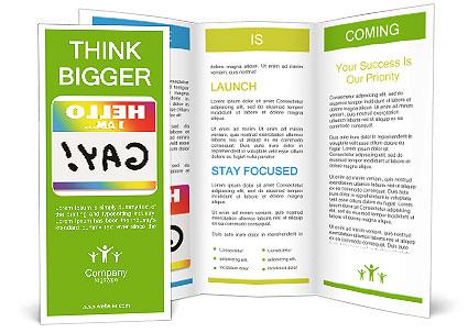 0000076709 Brochure Template
