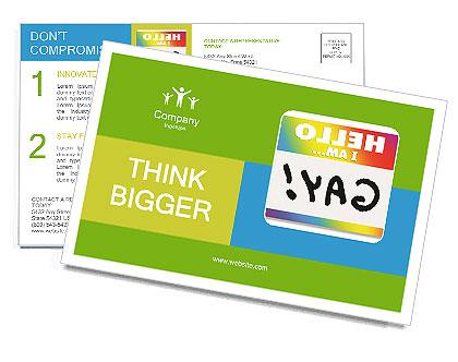 0000076709 Postcard Template