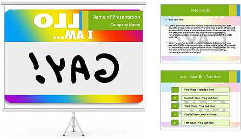 0000076709 PowerPoint Template