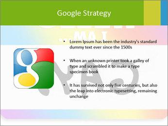0000076709 PowerPoint Template - Slide 10