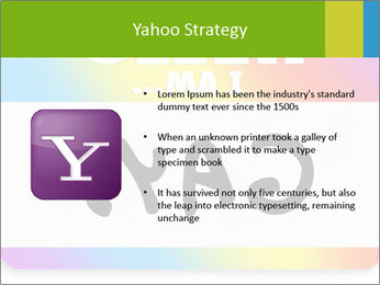 0000076709 PowerPoint Template - Slide 11