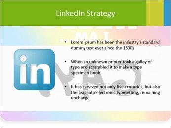0000076709 PowerPoint Template - Slide 12