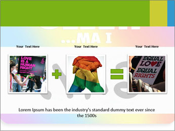 0000076709 PowerPoint Template - Slide 22
