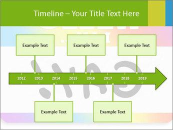 0000076709 PowerPoint Template - Slide 28