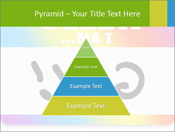 0000076709 PowerPoint Template - Slide 30