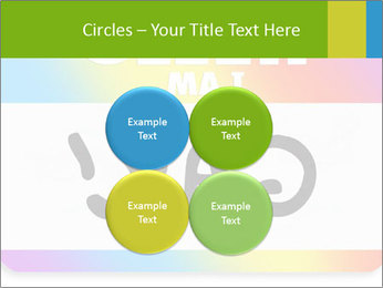 0000076709 PowerPoint Template - Slide 38