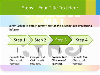0000076709 PowerPoint Template - Slide 4