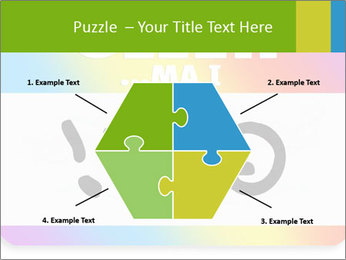 0000076709 PowerPoint Template - Slide 40