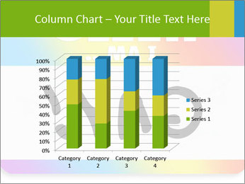 0000076709 PowerPoint Template - Slide 50